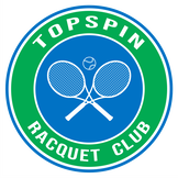 TOPSPIN RACQUET CLUB
